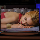 Samsung F8000 LED TV pictures and eyes-on - photo 1