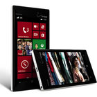 Nokia Lumia 928: 4.5-inch Verizon exclusive flagship Windows Phone - photo 1