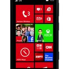 Nokia Lumia 928: 4.5-inch Verizon exclusive flagship Windows Phone - photo 4