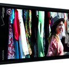 Nokia Lumia 928: 4.5-inch Verizon exclusive flagship Windows Phone - photo 8