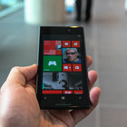 Nokia Lumia 928 pictures and hands-on - photo 11