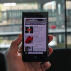 Nokia Lumia 928 pictures and hands-on - photo 19