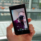 Nokia Lumia 928 pictures and hands-on - photo 24