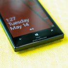 Nokia Lumia 928 pictures and hands-on - photo 9