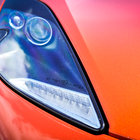Lotus Evora S IPS - photo 15