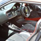 Lotus Evora S IPS review - photo 22