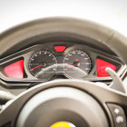 Lotus Evora S IPS - photo 27