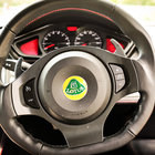 Lotus Evora S IPS review - photo 28