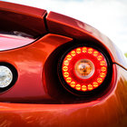 Lotus Evora S IPS - photo 3