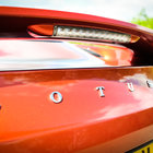 Lotus Evora S IPS review - photo 4