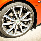 Lotus Evora S IPS review - photo 5