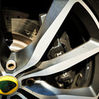 Lotus Evora S IPS review - photo 6