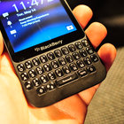BlackBerry Q5 pictures and hands-on - photo 12
