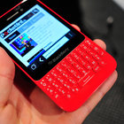 BlackBerry Q5 pictures and hands-on - photo 17