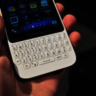BlackBerry Q5 pictures and hands-on - photo 3
