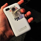 BlackBerry Q5 pictures and hands-on - photo 5