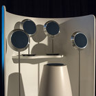 Bang & Olufsen BeoLab 14 first listen: pictures and hands-on - photo 8
