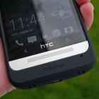 Hands-on: Mophie Juice Pack for HTC One review - photo 3