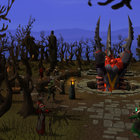 Runescape 3 MMORPG coming to iPad in time, will work on some Android devices from 22 July launch - photo 16
