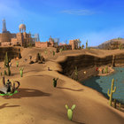 Runescape 3 MMORPG coming to iPad in time, will work on some Android devices from 22 July launch - photo 5
