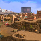 Runescape 3 MMORPG coming to iPad in time, will work on some Android devices from 22 July launch - photo 6