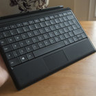 Hands-on: Microsoft Surface Pro review - photo 10