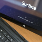 Hands-on: Microsoft Surface Pro review - photo 15
