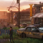 Hands-on: The Last of Us preview: Two cities explored in the hottest PS3 game of the year - photo 1