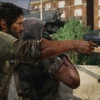 Hands-on: The Last of Us preview: Two cities explored in the hottest PS3 game of the year - photo 12