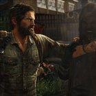 Hands-on: The Last of Us preview: Two cities explored in the hottest PS3 game of the year - photo 8