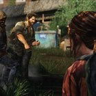 Hands-on: The Last of Us preview: Two cities explored in the hottest PS3 game of the year - photo 9
