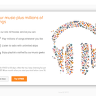 Hands-on: Google Play Music All Access review - photo 2