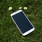 Samsung Galaxy S4 review - photo 1