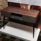 Ruark R7 brings retro Radiogram looks, futuristic sounds - photo 3