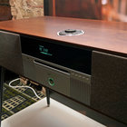 Ruark R7 brings retro Radiogram looks, futuristic sounds - photo 6