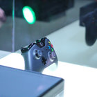 Xbox One: A first look at the new console, Kinect and controller - photo 10
