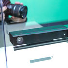 Xbox One: A first look at the new console, Kinect and controller - photo 11