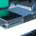 Xbox One: A first look at the new console, Kinect and controller - photo 12