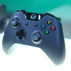 Xbox One: A first look at the new console, Kinect and controller - photo 2