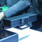 Xbox One: A first look at the new console, Kinect and controller - photo 21