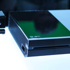 Xbox One: A first look at the new console, Kinect and controller - photo 24