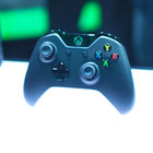 Xbox One: A first look at the new console, Kinect and controller - photo 26