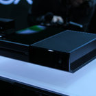 Xbox One: A first look at the new console, Kinect and controller - photo 27