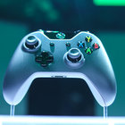 Xbox One: A first look at the new console, Kinect and controller - photo 30