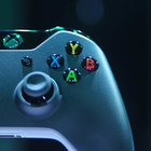 Xbox One: A first look at the new console, Kinect and controller - photo 31