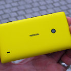 Nokia Lumia 520 review - photo 6