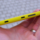 Nokia Lumia 520 review - photo 9