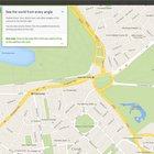 New Google Maps: We explore the features of the preview - photo 21