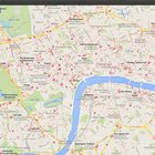 New Google Maps: We explore the features of the preview - photo 23
