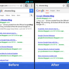 Google: Voice search 'coming soon' to Chrome for iOS - photo 2